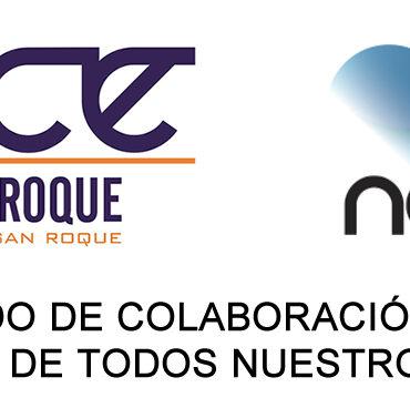 neoten_acesanroque